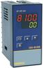 Temperature Controller -- Model TEC-8100 -Image