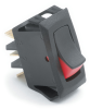 Rocker Switches -- 54007 - Image