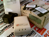 AIRONET UC3500-E ( ETHERNET ADAPTER WIRELESS ROUTER ) -Image