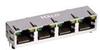 Modular Connectors / Ethernet Connectors