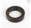 Clamp Washer for Nuzzler® Edge Clamp: 1/2 Socket Cap Screw -- 33876