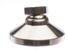 High Value Series Socket Style - Steel w/Nickel Finish -- HVP298B3 -- View Larger Image