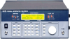 100 kHz-220 MHz RF Signal Generator -- Unisource SG-8150