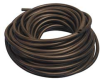 Aeration Tubing, ID 3/8 In, 100 Ft -- 4JPL3 - Image