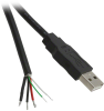 USB Cables -- 0887283302-ND - Image
