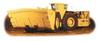 R2900G XTRA Underground Mining Loader