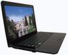 I36IA1 - Notebook Computer