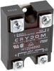 Relay;SSR;Zero-Switching;Cur-Rtg 90A;Ctrl-V 4-32DC;Vol-Rtg 48-530AC;Pnl-Mnt -- 70131459