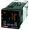 Temperature/Process Limit Controllers -- CN7400 Series
