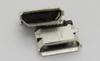 Interconnect Input/Output Connectors -- Micro USB 2.0 Connectors -Image