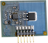 Fan Controller Module -- PAD131 - Image