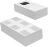 RF Multiplexers -- 445-15632-6-ND -Image