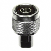 Coaxial Connectors (RF) - Adapters -- ACX1538-ND