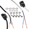 Optical Sensors - Photoelectric, Industrial -- 1110-1849-ND -Image