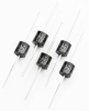 15KPA Series - 15000W Axial Leaded Transient Suppression (TVS) Diode -- 15KPA60