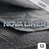 Short Term Geomembrane Liner -- NovaLiner™ 12