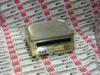 DIGITAL COMPUTING SCALE 30X0.01LB -- SL3130HACA