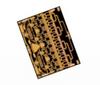 RF & MW Power Amplifier -- TGA2239