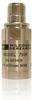 Radiation Resistant Piezoelectric Accelerometer -- 793R
