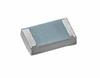 Temperature Sensors - RTD (Resistance Temperature Detector) -- PTS080502B100RPU00-ND -Image