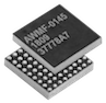 37/39 GHz Silicon 5G Rx Quad Core IC -- AWMF-0145