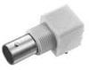 RF Connectors / Coaxial Connectors -- 5415417-1 -Image