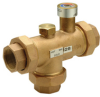 QHBMV - Thermostatic Mixing Valve - Image
