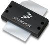 RF Power Transistor -- AFT09S282NR3 -Image