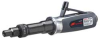Die Grinder,25000 RPM,33 CFM,0.40 HP -- 325XC4A