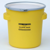 20-Gallon Salvage Drum -- PAK122