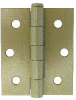 Screen/Storm Door Hinge -- 504532