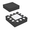RF Switches -- 1046-1062-1-ND - Image