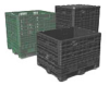 Medium Duty General Purpose Containers -- 11371