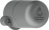 SH Series Bimetallic Steam Traps -- SH 2500 - Image