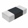 Temperature Sensors - NTC Thermistors -- P124066CT-ND -Image