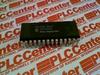 IC EEPROM 150NS 28DIP 64KBIT -- 28C64A20P