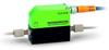 Milliliter Flow Meter for Hydrocarbons -- SLQ-HC60