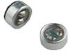 Electret Condenser Microphone -- EM-6027(P) - Image