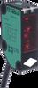 Diffuse mode sensor -- RL31-8-2500-IR/115/136