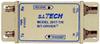 TTL - Fiber Optic Bit-Driver® -- 2856-SM -Image