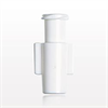Female Luer Flush Adapter -- 65201 -Image