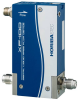 Digital Liquid Mass Flow Meters -- XF-100 Series -Image