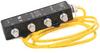 DeviceNet Connection Device -- 1485P-P8R5-D5 - Image
