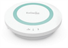 2.4 GHz Wireless N300 IoT Router w/ Built-in Switch and USB Port