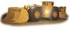 R2900G Underground Mining Loader