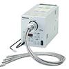 UV Curing System -- UP50