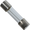 Fuses -- S500-16-R-ND -Image