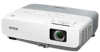 PowerLite 85+ Multimedia Projector -- V11H354020