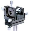 Fiber Spatial Filter-FC -- NT55-475