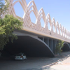Crack-accommodating Elastomeric Protective Coating for Reinforced Concrete Structures -- Dekguard E2000